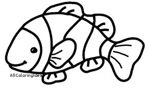 fish coloring pages to print fish coloring pages print fish bowl coloring page goldfish coloring page fish coloring pages to print pre rainbow