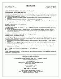 Database Administrator Resume Example. Sample Resume Oracle Dba 3 .