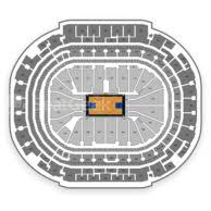 Dallas Mavericks Seating Chart Seat Numbers 643 Best Hello Dallas Images In 2019 Dallas Things To Do