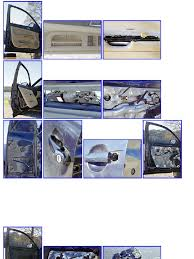 vw passat b door lock mechanism repair lock security device vw passat b5 door lock mechanism repair lock security device door