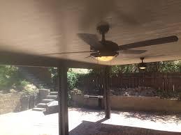 brown aluminum patio covers. Aluminum Patio Covers Poway (6) Brown