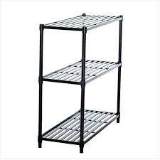 Walmart Utility Shelves Adorable Walmart Utility Shelf Uniqueenterprisesco