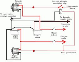 motorcycle starter relay wiring diagram awesome starter motor solenoid wiring diagram inspiration delco starter