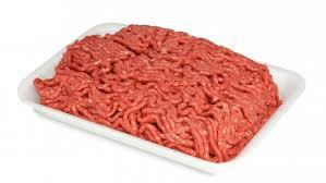 Steak Color Chart Meat Colors Explained