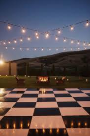Cheap Outdoor Dance Floor Ideas Gurus Outdoor Wedding Dance Floor Ideas