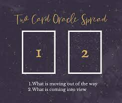 For people in relationships as well as for singles. Three Ways To Use Oracle Cards For Beginners The Self Care Emporium