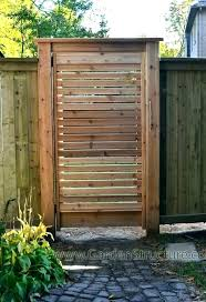 backyard wood fence door fence wood fence gate backyard wood fence gate lock wood fence gate