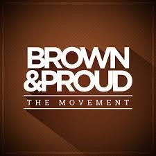 """Résultat de recherche d'images pour """"brown and proud smartphone"""""""