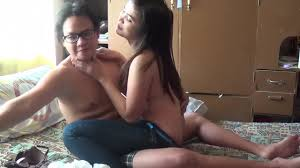 Pinay from Tarlac to HK Videos Iyottube XXX