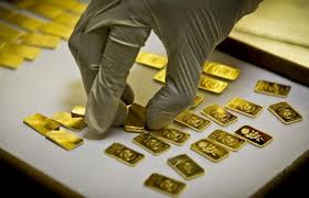 Gold Price Uae Dubai Gold Rate Gold Price In Dubai