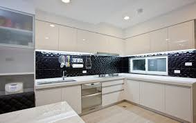33 fancy plush design modern minimalist kitchen cabinets photos colors traditional style small