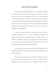 essay article format helpers
