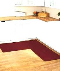 kitchen rug runners kitchen rug runners burdy runner red rugs kitchen rug runners washable kitchen rug runners