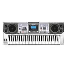 <b>Синтезатор TESLER KB-6190</b> — купить в интернет-магазине ...