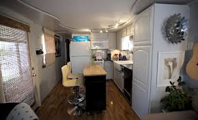 Manufactured Home Plumbing Drainage And Ventilation IssuesMobile Home Kitchen Sink Plumbing