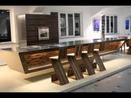 modern bar furniture home. Contemporary Bar Furniture Brilliant Modern Stools Bars New York For 11 Home B