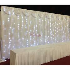 wedding picture backdrops.  Wedding Details In Wedding Picture Backdrops O