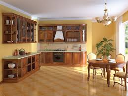 Small Picture 49 Kitchen Cabinets Design Off White Cabinets In Casual Kitchen