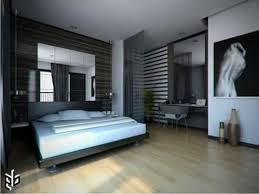 Bedroom ideas for young adults men Boys Bedroom Ideas For Young Adults Men Related Millruntechcom Bedroom Ideas For Young Adults Men Millruntechcom