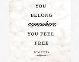 tom petty – Etsy via Relatably.com