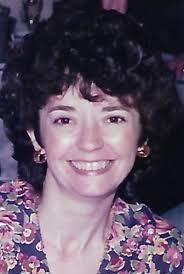 Gayle Smith, Ph.D. Obituary - Clarks Summit, Pennsylvania | Legacy.com