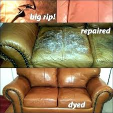 pleather couch repair repairing leather couch scratches leather restoration repairing leather couch fake leather couch repair