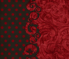 red and black vintage background. Interesting And Red U0026 Black Polkadot Wallpaper Download  Polka Dot Background With And Vintage G