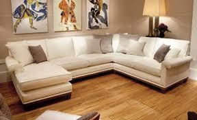 corner sofa 家具 corner and kitchens