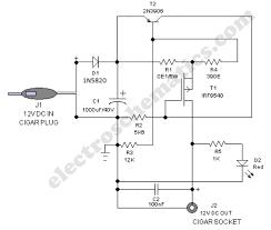 12v power schematic wiring diagram all wiring diagram car 12v schematic wiring wiring diagrams best 12v wiring symbols 12v power schematic wiring diagram