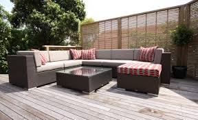 outdoor furniture outlet simple outdoor Awesome cheapest outdoor furniture Discount Patio Furniture Sets Awesome Discount Patio Furniture Sets Style Home Design Fresh dazzling affordable outdoor fu 970x590