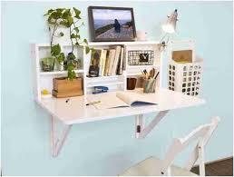 Bureau Mural Ikea Génial Le Bureau Pliable Est Fait Pour Faciliter ...