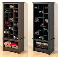 shoe cabinet furniture. Modern Shoe Storage Bench Cabinets Furniture Refinishing Home Rack Bedroom Ideas Interior Design Entryway Cabinet