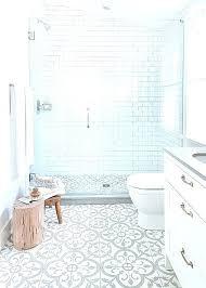 small bathroom tile small bathroom floor tile ideas best bathroom floor tiles ideas on bathroom small