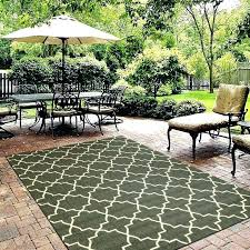 outside area rugs outside patio rugs good patio area rugs or impressive best outdoor space images