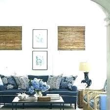 blue sofa decorating ideas full size of navy blue couch decor leather sofa decorating ideas image blue sofa