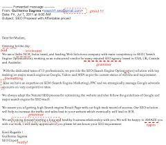 Sample Of Promotion Letter Sample Sales Email Is A Promotion Letter Written By The Sales
