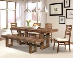 Grau Esszimmer Tabelle Möbel Filialen Omaha Schickes Abendessen