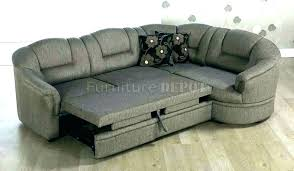 big lots sectional sofa big lots furniture locations sofa sofas couch sectional couches pertaining to living big lots sectional