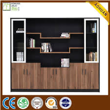 wall mounted cabinets office.  Cabinets Wooden Office Hanging File Cabinet Bookcase In Filing Cabinets  Inside Wall Mounted Office E