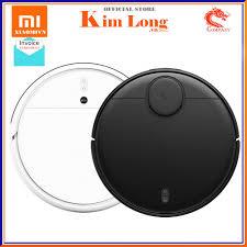 BH 12 Tháng, Bản quốc tế] Máy robot hút bụi lau nhà Xiaomi Robot Vacuum Mop  | Mop PRO | Roborock S5 Max (Tùy chọn), Giá tháng 11/2020