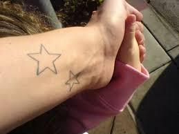 Fotogalerie Tetování Na Zápěstí Diskuze Omlazenícz 2