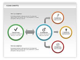 Ppt Flowchart Template Flowchart Powerpoint Template Flow Chart Ppt Template Powerpoint