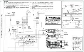 full size of coleman mach wiring diagram ac unit evcon eb17b furnace heat sequencer timings diagrams