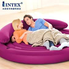 intex inflatable lounge chair. Intex Inflatable Empire Lounge Chair Sofa Catosfera Net H