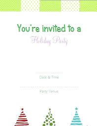 Create Invitations Free Create Free Invitations Online Uk
