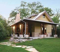 Cottage Style House Plans   Square Foot Home   Story     Cottage Style House Plans   Square Foot Home   Story  Bedroom and Bath  Garage Stalls by Monster House Plans   Plan     Pinterest