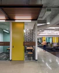 design office room. best 25 office space design ideas on pinterest interior apple and workspace room