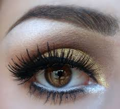 20 gorgeous makeup ideas for brown eyes if you have brown eyes you need