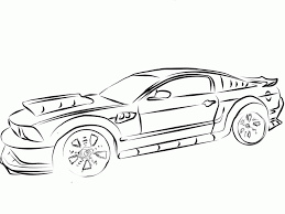 Small Picture Camaro Coloring Page Coloring Home