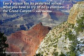 Grand Canyon Quotes Beauteous Arizona Photo Quoto